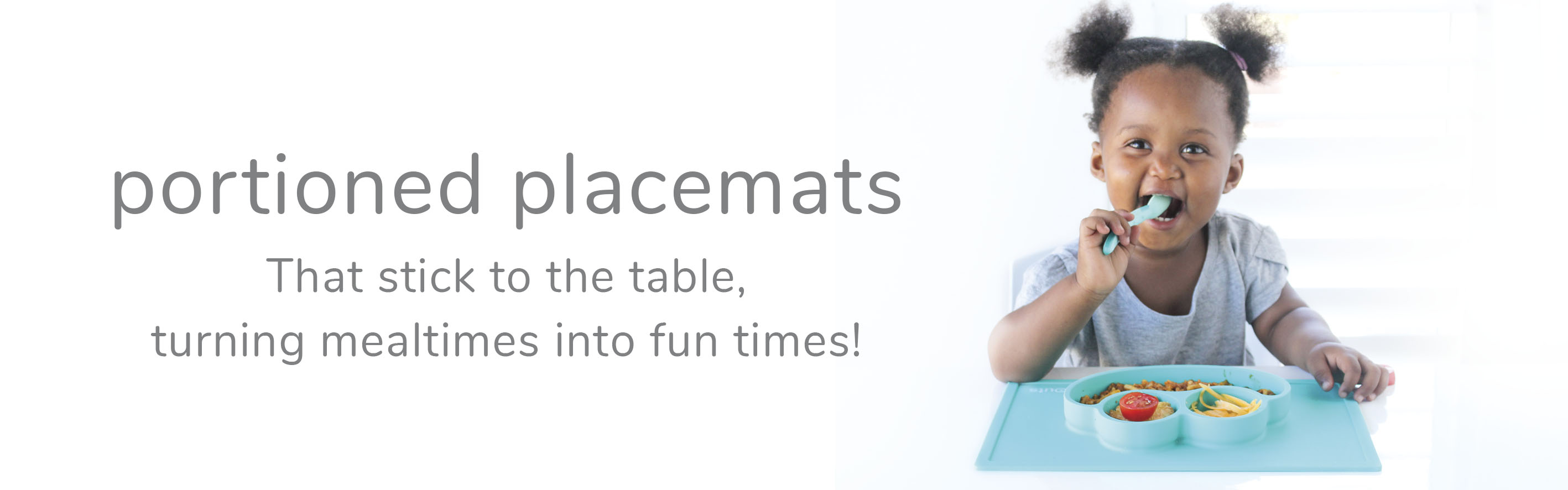 Banners_FEEDING_Placemat_V3
